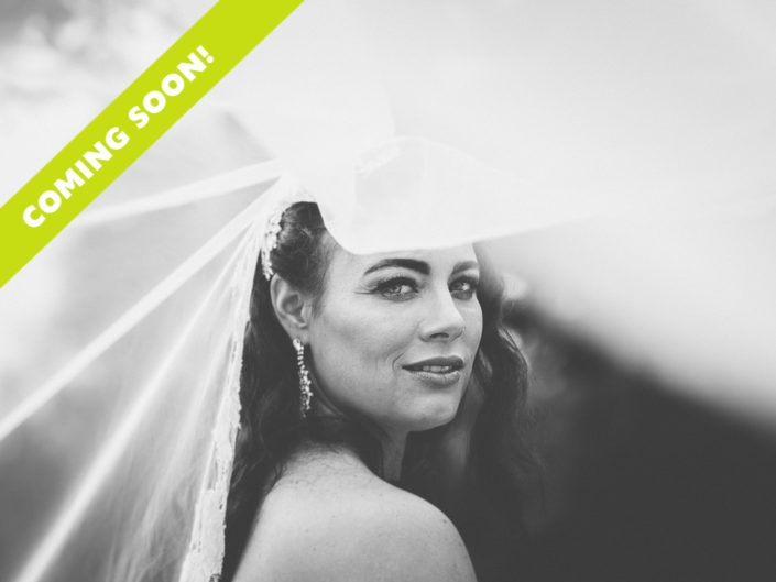 Coming Soon | Nathalie & Remco